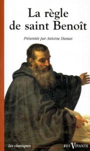 Antoine Dumas - .