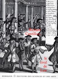 Goodtastepolice.fr Richard Cantillon - Le rival de Law Image