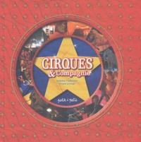 Cirques & compagnie.pdf