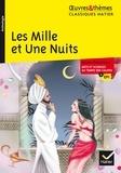 Antoine Galland - Les mille et une nuits.