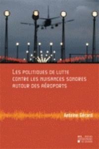 Les politiques de lutte contre les nuisances sonores autour des aéroports.pdf