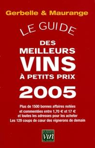 Le guide des meilleurs vins à petits prix.pdf