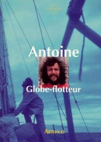 Antoine - Globe-flotteur.