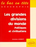 Antoine Godbert - .