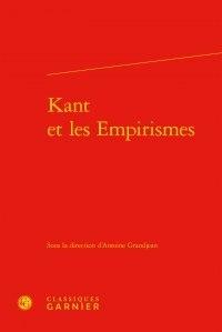 Kant et les empirismes.pdf