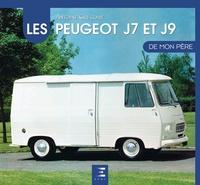Le Peugeot J7/J9 de mon père.pdf