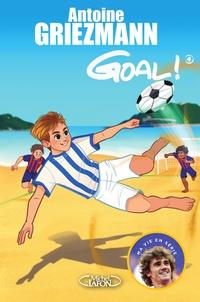 Goal! Tome 4.pdf