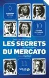 Antoine Grynbaum et Stéphane Bitton - Les secrets du mercato - Dans les coulisses des transferts.