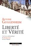 Antoine Guggenheim - .