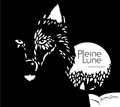 Antoine Guilloppé - Pleine Lune.