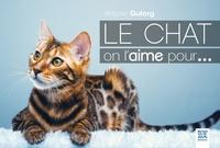 Le chat on laime pour....pdf