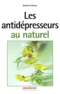 Les antidépresseurs au naturel.pdf