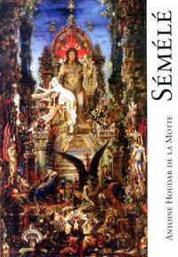 Sémélé - Tragédie lyrique de Marin Marais.pdf