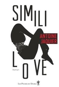 Antoine Jaquier - Simili-love.