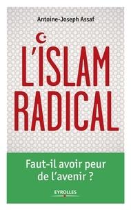 Deedr.fr L'islam radical Image
