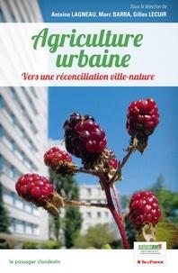 Agriculture urbaine - Vers une réconciliation ville-nature.pdf