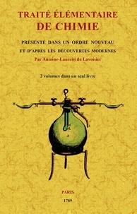 Traité élémentaire de chimie.pdf
