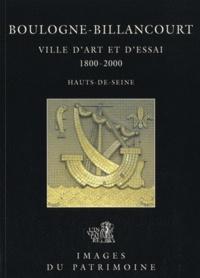 Boulogne-Billancourt, Hauts-de-Seine : ville dart et dessai, 1800-2000.pdf