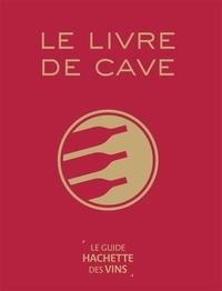 Le livre de cave.pdf