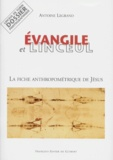 Antoine Legrand - .