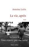 Antoine Leiris - La vie, après.