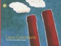 Antoine Lopez - Lieux Communs. 1 DVD