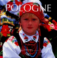 Antoine Lorgnier - Pologne.