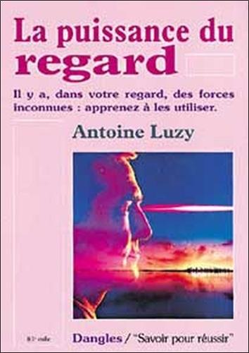 Antoine Luzy - .