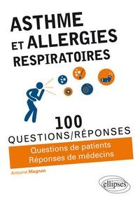 Asthme et allergies - 100 questions/réponses.pdf