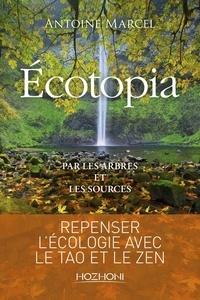 Ecotopia - Par les arbres et les sources.pdf