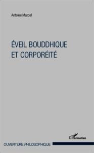 Eveil bouddhique et corporéité.pdf