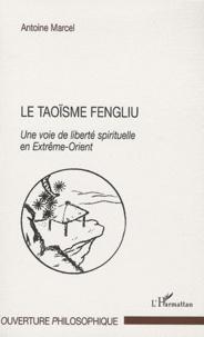 Ucareoutplacement.be Le taoïsme fengliu - Une voie de liberté spirituelle en Extrême-Orient Image