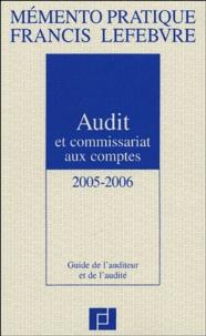 Antoine Mercier et Philippe Merle - Audit - Et commissariat aux comptes.