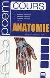 Antoine Micheau et Denis Hoa - Anatomie.