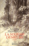 Antoine Michelland - .