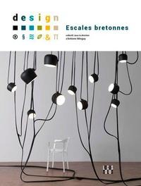 Design - Escales bretonnes.pdf