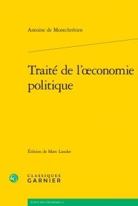 Traité de loeconomie politique.pdf