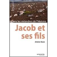 Jacob et ses fils - Dans les méandres de lHistoire.pdf