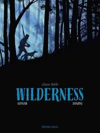 Antoine Ozanam et  Bandini - Wilderness.