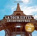 Antoine Pascal - La Tour Eiffel en 150 chiffres.