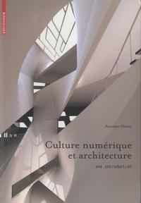 Birrascarampola.it Culture numérique et architecture : une introduction Image