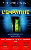 Antoine Renand - L'empathie.