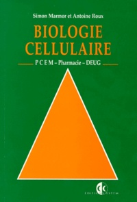 Biologie cellulaire - PECM-Pharmacie-DEUG.pdf