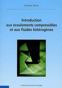 Introduction aux écoulements compressibles et aux fluides hétérogènes.pdf