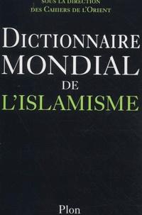 Antoine Sfeir et  Collectif - .