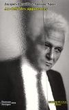 Antoine Spire et Jacques Derrida - Au-delà des apparences.