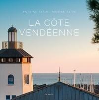Antoine Tatin et Marine Tatin - La côte vendéenne.