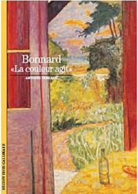 Bonnard - La couleur agit.pdf