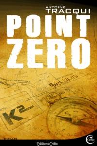 Point Zéro.pdf