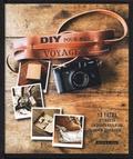 AntoineTonyStone - DIY pour mes voyages - 12 tutos d'objets indispensables pour voyager.